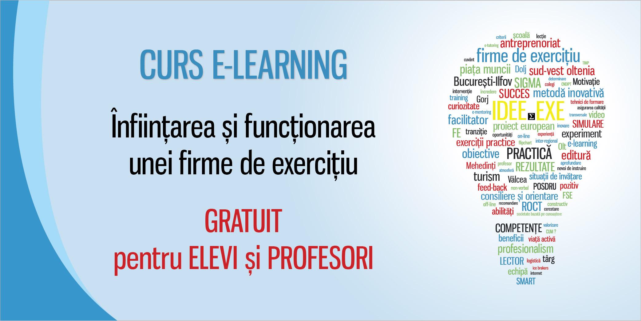 2015_04_09_PLATFORMA E-LEARNING