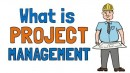 Ce este managementul de proiect?