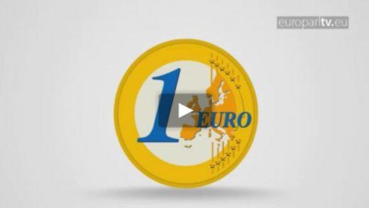 Bugetul_UE