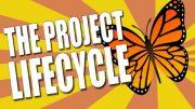 Ciclul de viață al proiectului – Predictiv vs Adaptativ