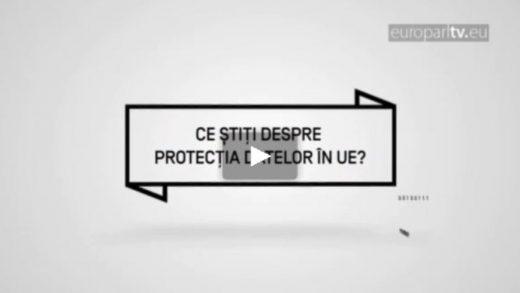 Protectia_datelor_UE