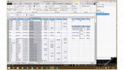 Filtrare avansată în Excel
