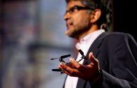Cum va arăta viitorul cu imprimantele 3D?