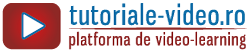 ecuatia de gradul I Archives | Platforma de video-learning