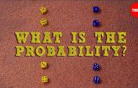 Probabilitati