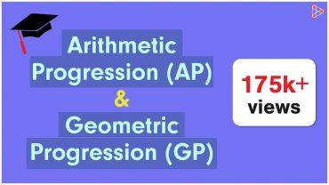 Progresia Aritmetica