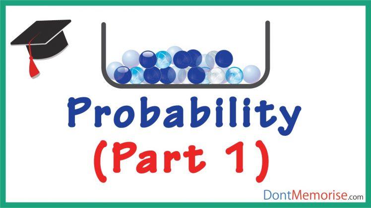 Probabilitatea